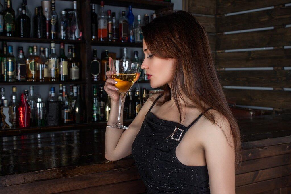 Bar Business Plan in a few easy steps